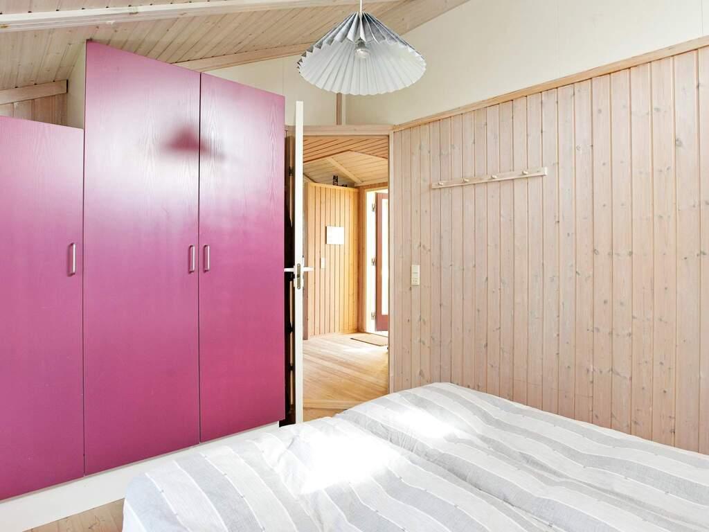 Zusatzbild Nr. 14 von Ferienhaus No. 80621 in Oksbøl