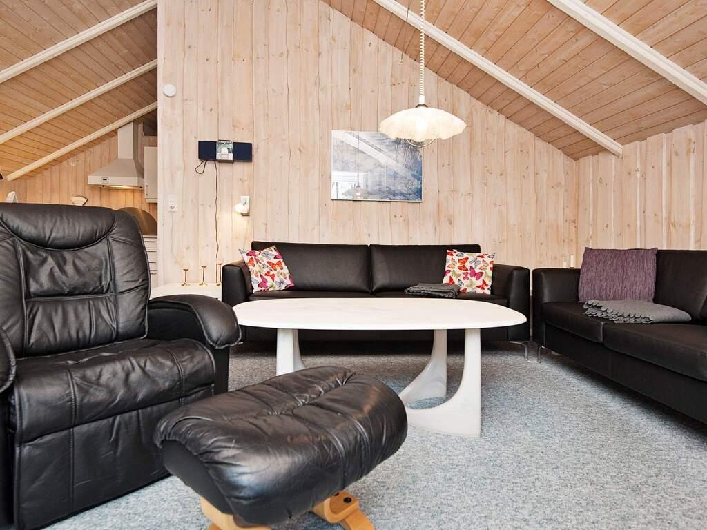 Zusatzbild Nr. 01 von Ferienhaus No. 80697 in Oksbøl