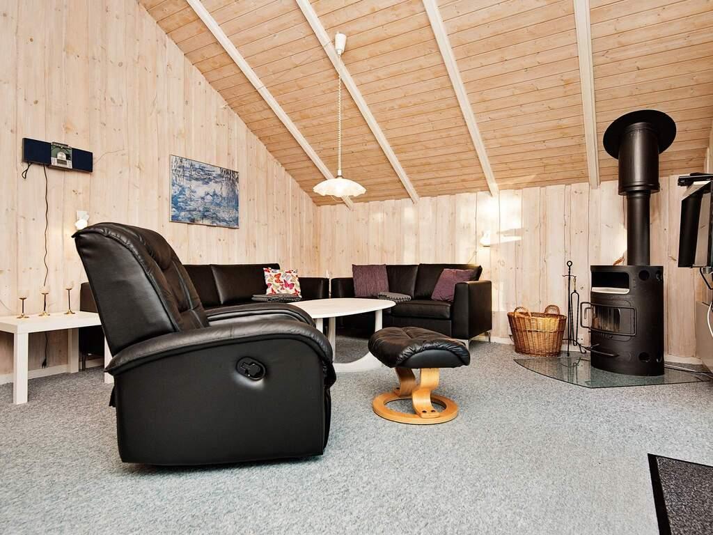 Zusatzbild Nr. 02 von Ferienhaus No. 80697 in Oksbøl