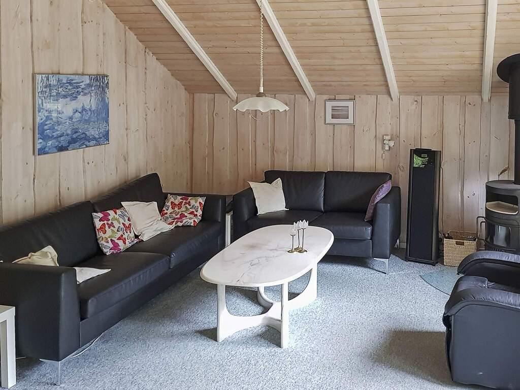 Zusatzbild Nr. 03 von Ferienhaus No. 80697 in Oksbøl