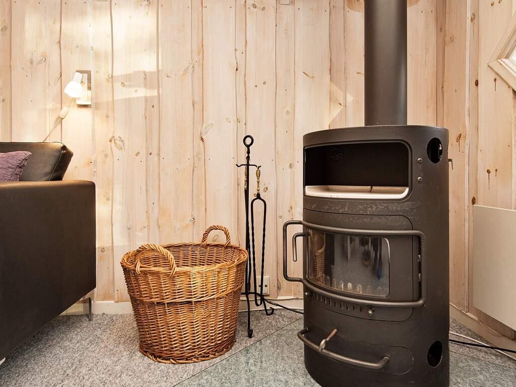 Zusatzbild Nr. 04 von Ferienhaus No. 80697 in Oksbøl