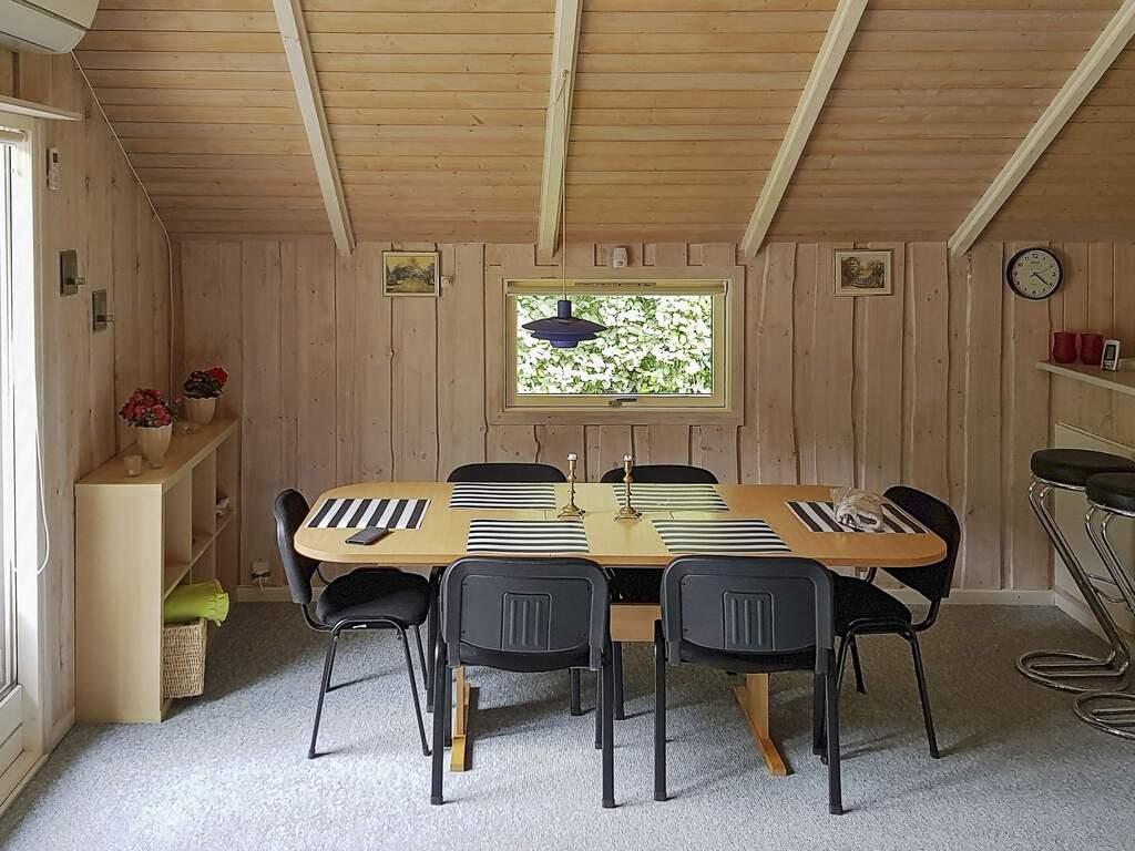 Zusatzbild Nr. 05 von Ferienhaus No. 80697 in Oksbøl