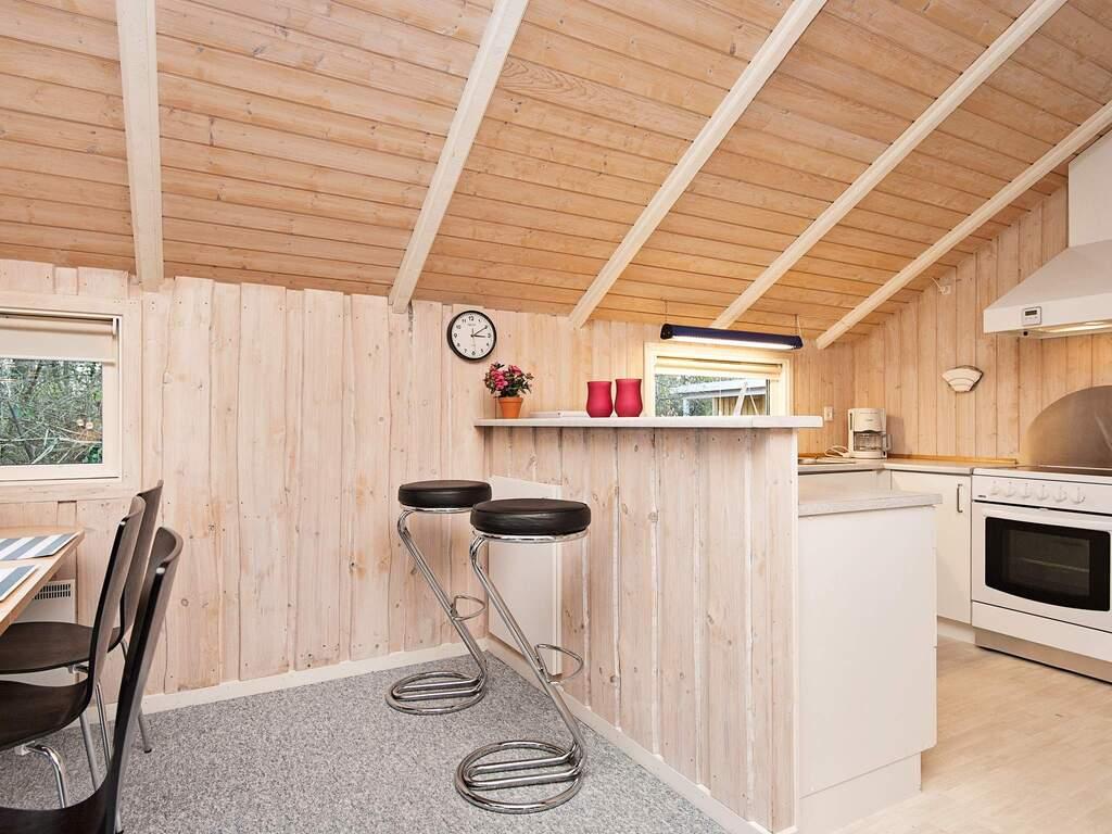 Zusatzbild Nr. 06 von Ferienhaus No. 80697 in Oksbøl