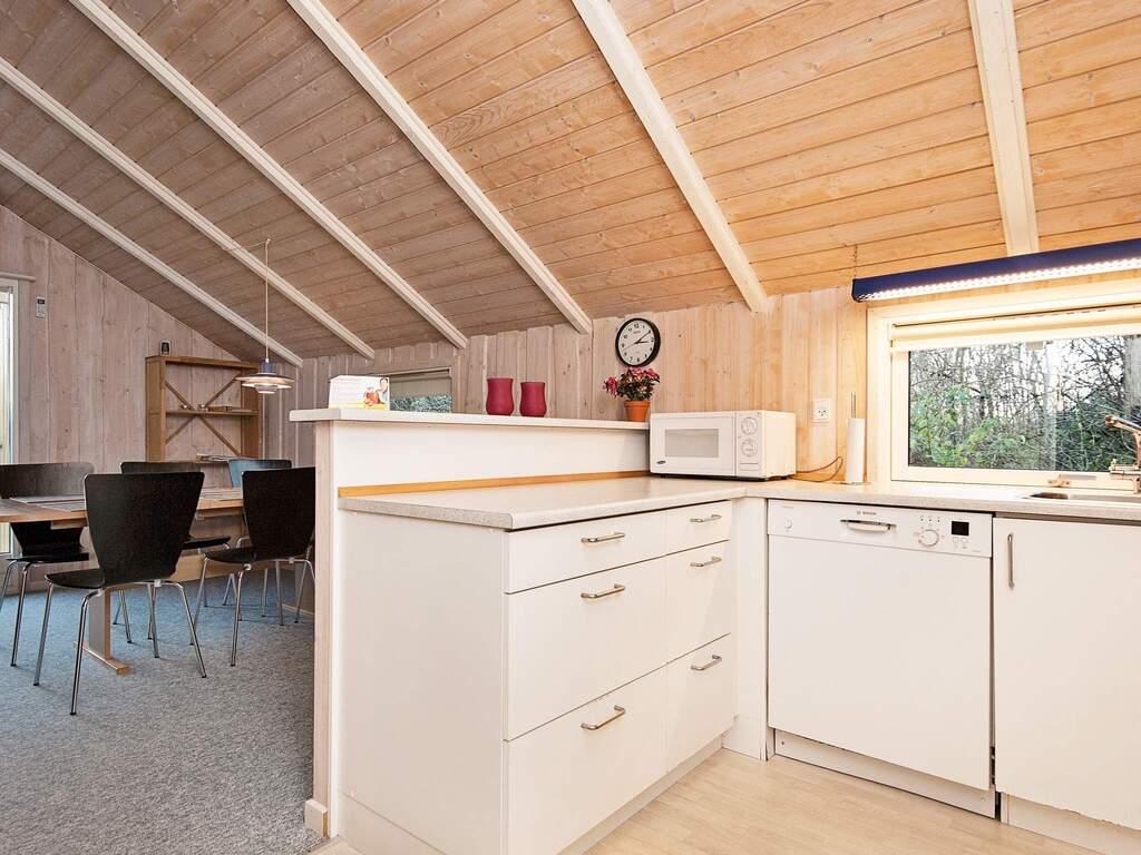 Zusatzbild Nr. 07 von Ferienhaus No. 80697 in Oksbøl