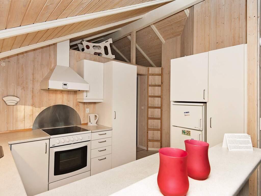 Zusatzbild Nr. 08 von Ferienhaus No. 80697 in Oksbøl