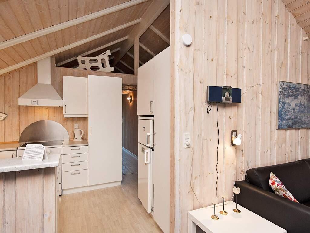 Zusatzbild Nr. 09 von Ferienhaus No. 80697 in Oksbøl
