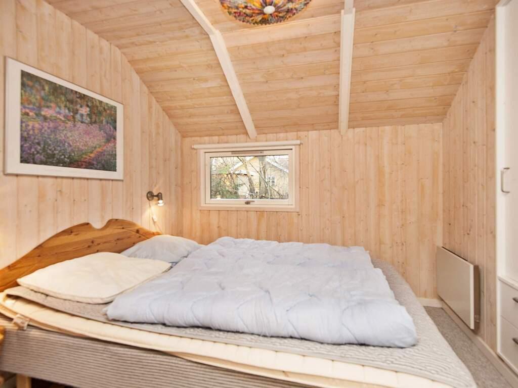 Zusatzbild Nr. 10 von Ferienhaus No. 80697 in Oksbøl