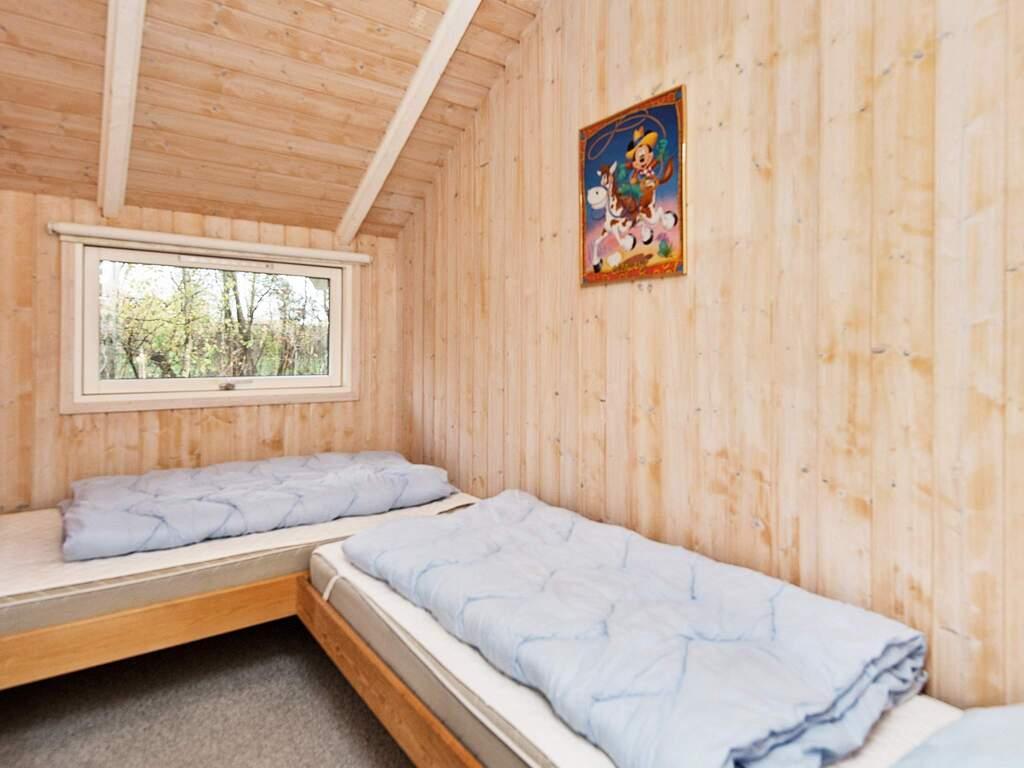 Zusatzbild Nr. 11 von Ferienhaus No. 80697 in Oksbøl