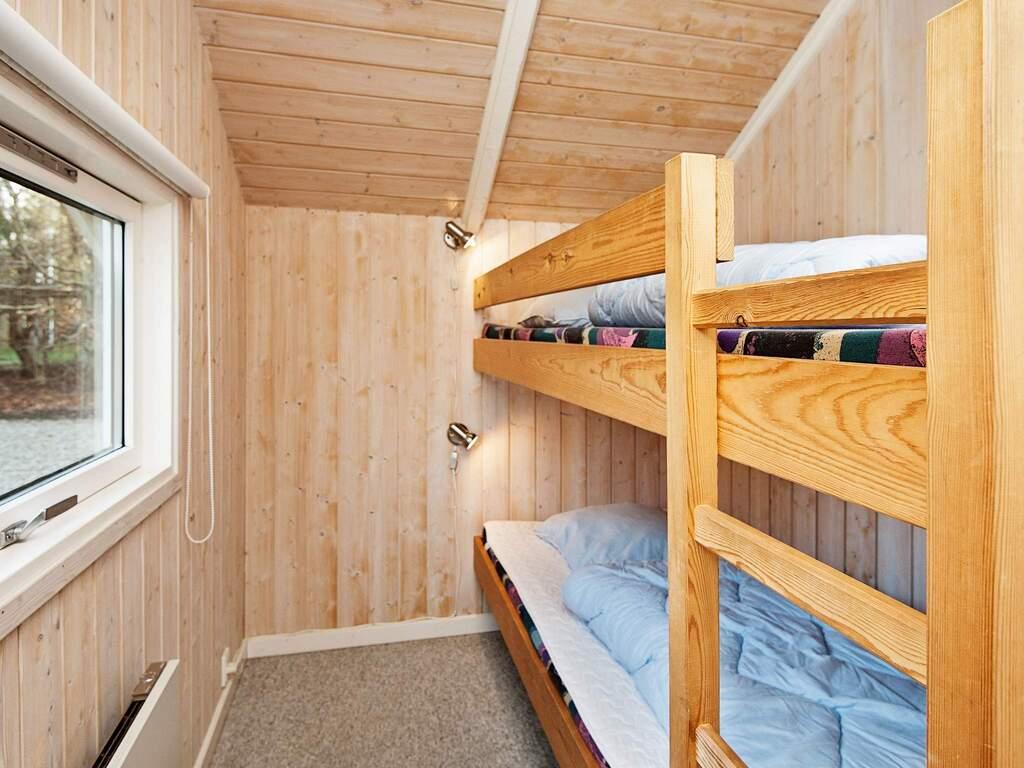 Zusatzbild Nr. 12 von Ferienhaus No. 80697 in Oksbøl