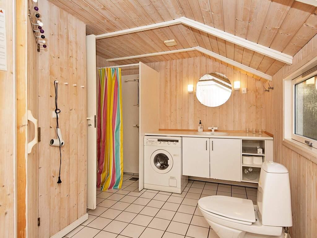 Zusatzbild Nr. 13 von Ferienhaus No. 80697 in Oksbøl