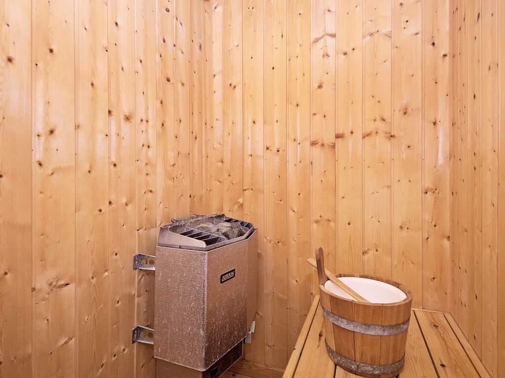 Zusatzbild Nr. 14 von Ferienhaus No. 80697 in Oksbøl