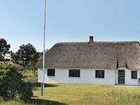 Ferienhaus No. 81188 in Ribe in Ribe - kleines Detailbild