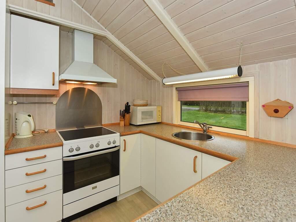 Zusatzbild Nr. 07 von Ferienhaus No. 82165 in Oksbøl