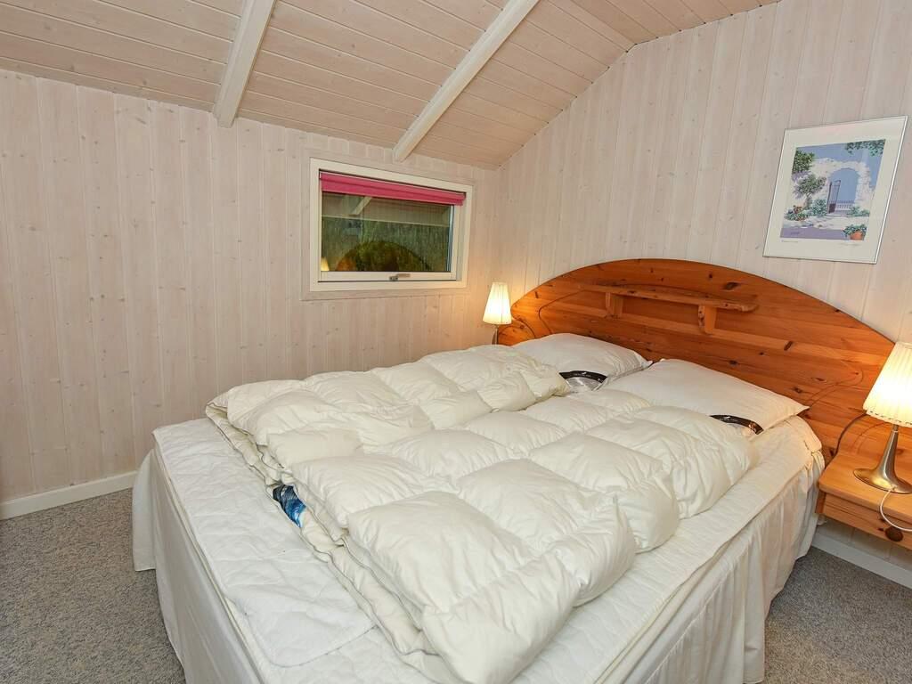 Zusatzbild Nr. 10 von Ferienhaus No. 82165 in Oksbøl