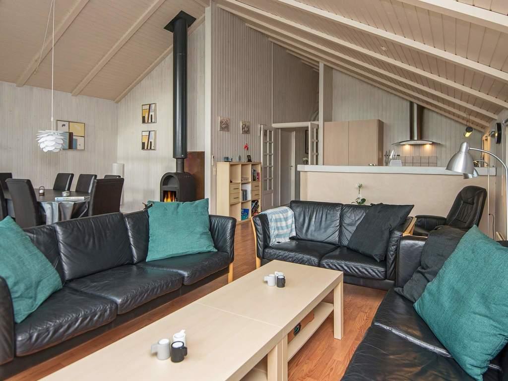 Zusatzbild Nr. 03 von Ferienhaus No. 82171 in Oksbøl