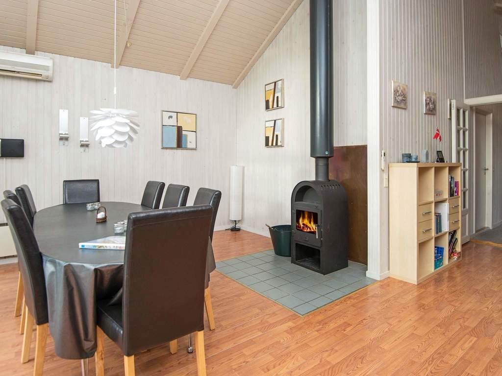 Zusatzbild Nr. 04 von Ferienhaus No. 82171 in Oksbøl