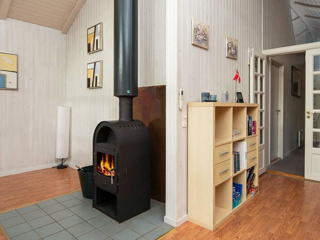 Zusatzbild Nr. 06 von Ferienhaus No. 82171 in Oksbøl