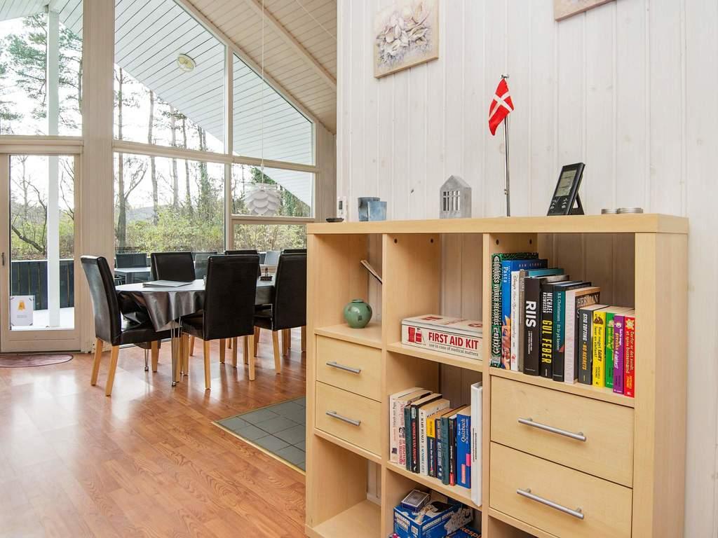 Zusatzbild Nr. 08 von Ferienhaus No. 82171 in Oksbøl