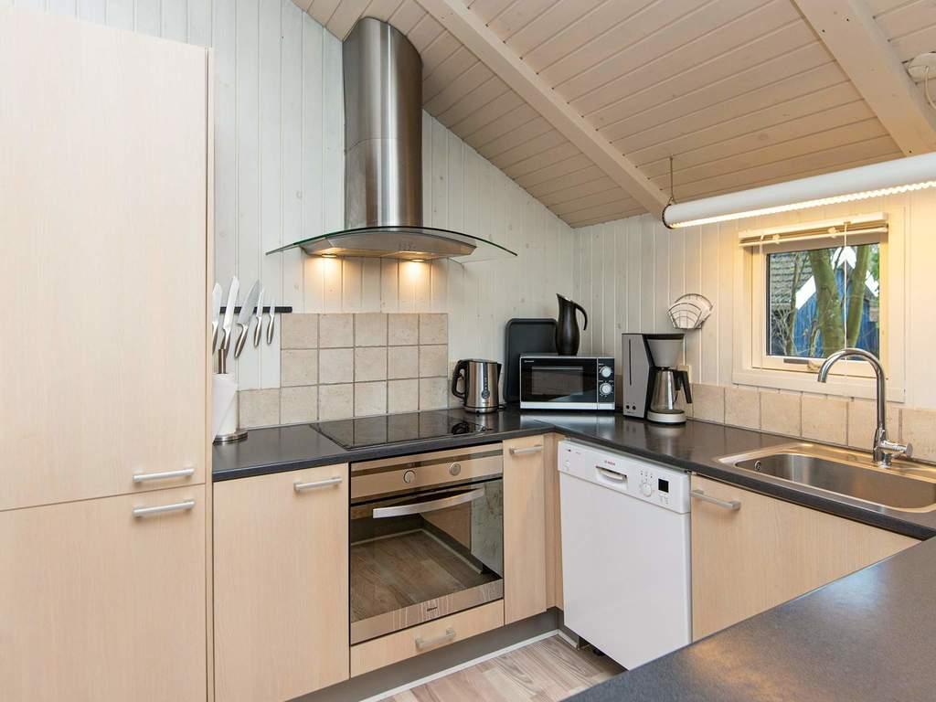 Zusatzbild Nr. 09 von Ferienhaus No. 82171 in Oksbøl
