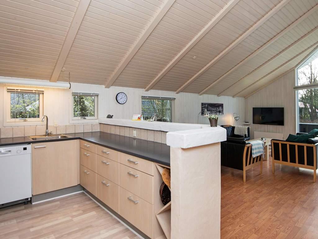 Zusatzbild Nr. 10 von Ferienhaus No. 82171 in Oksbøl