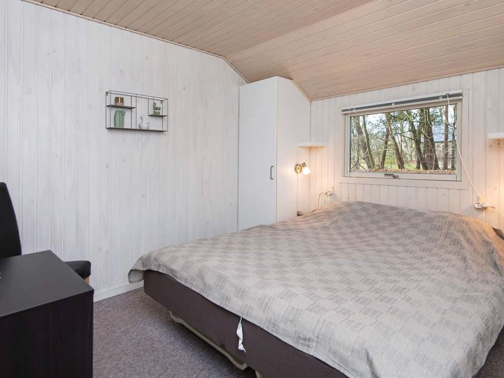 Zusatzbild Nr. 11 von Ferienhaus No. 82171 in Oksbøl