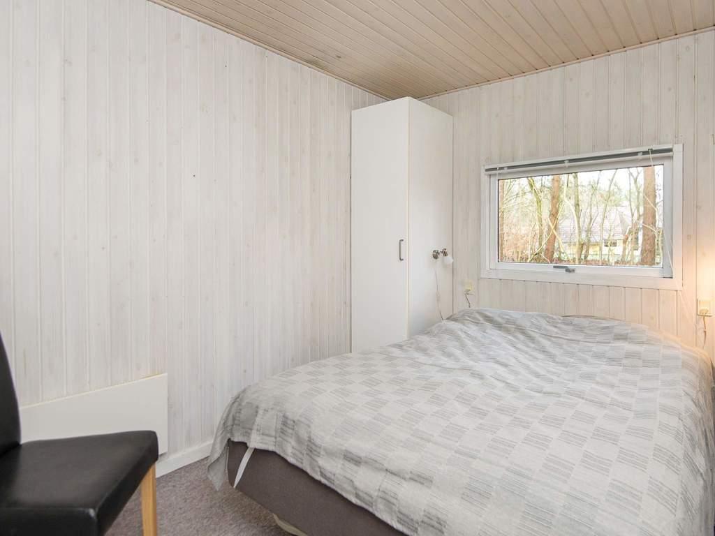 Zusatzbild Nr. 12 von Ferienhaus No. 82171 in Oksbøl