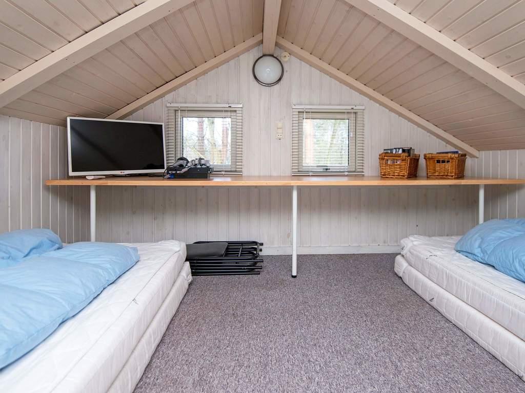 Zusatzbild Nr. 13 von Ferienhaus No. 82171 in Oksbøl