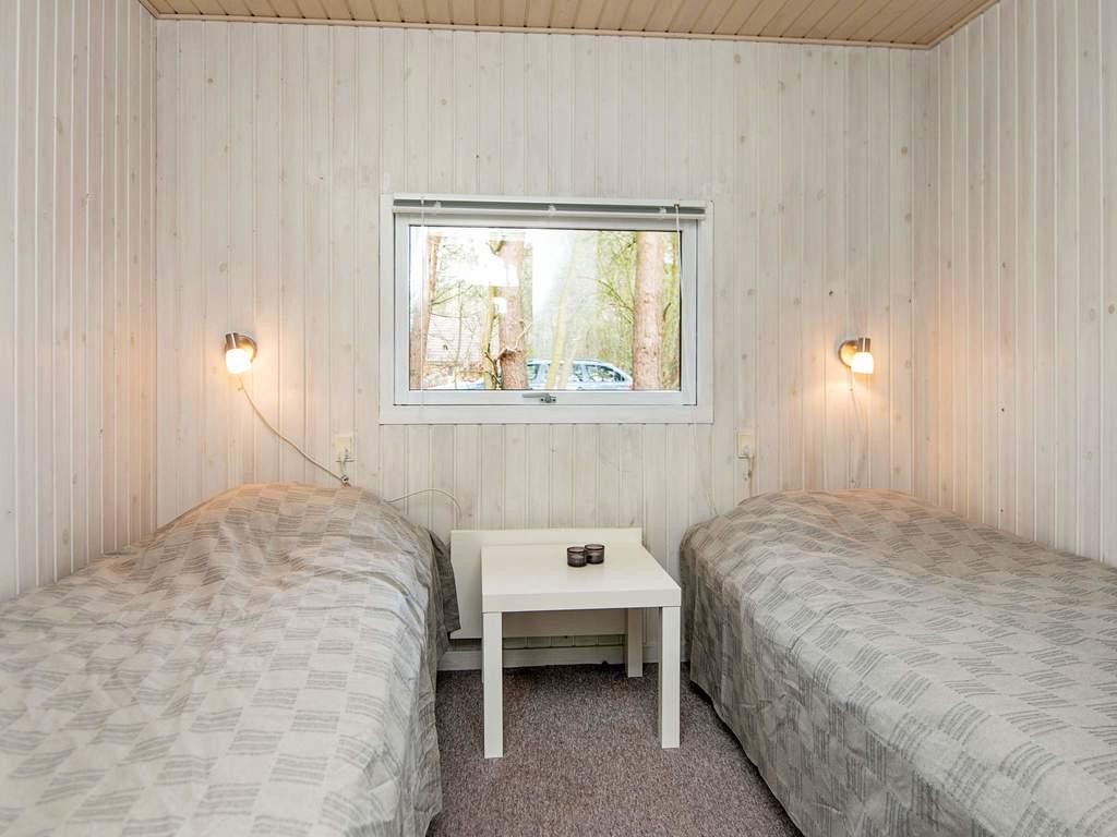 Zusatzbild Nr. 14 von Ferienhaus No. 82171 in Oksbøl