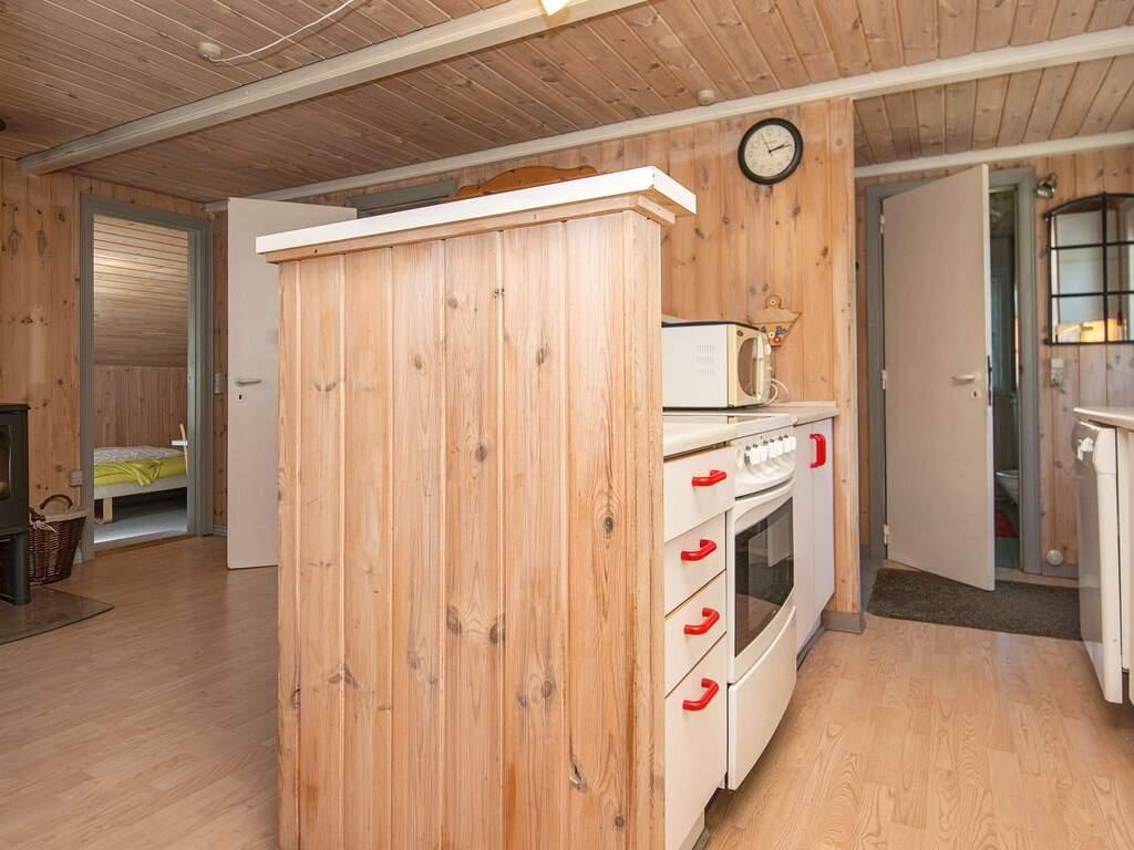 Zusatzbild Nr. 03 von Ferienhaus No. 82472 in Oksbøl