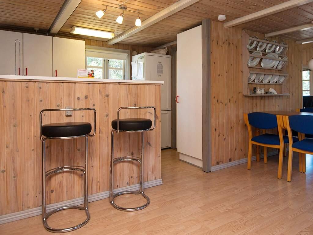 Zusatzbild Nr. 05 von Ferienhaus No. 82472 in Oksbøl
