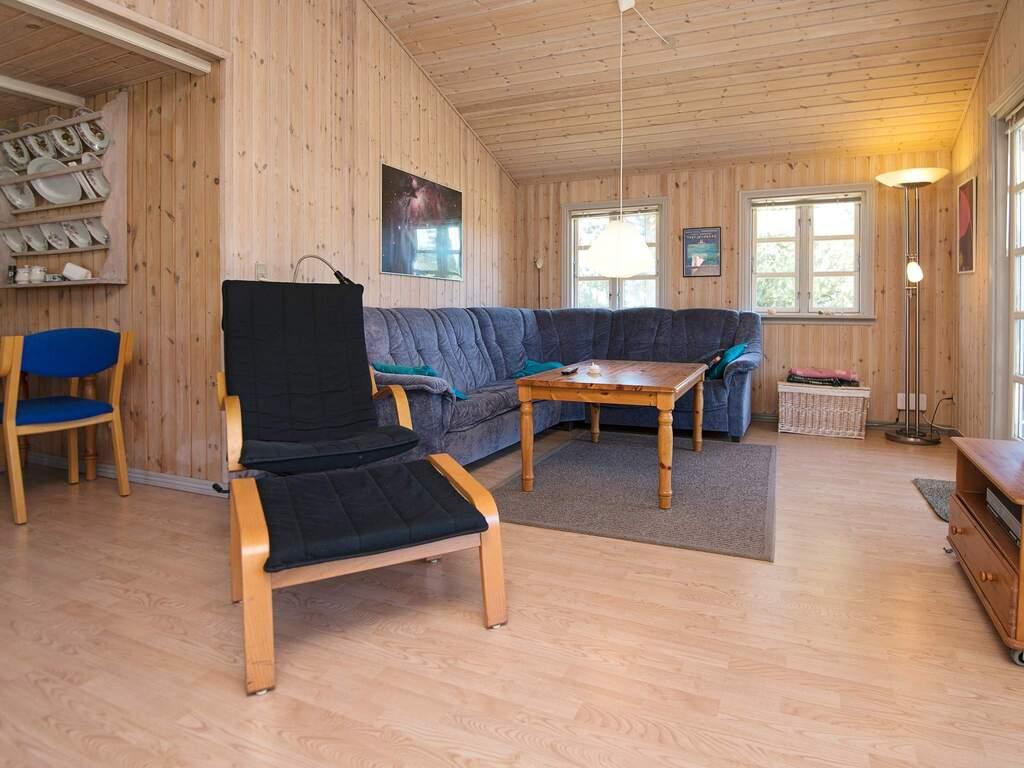 Zusatzbild Nr. 06 von Ferienhaus No. 82472 in Oksbøl