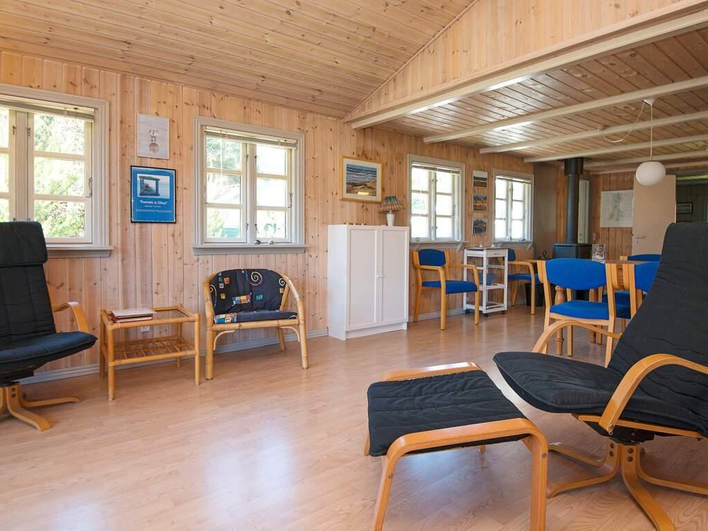 Zusatzbild Nr. 07 von Ferienhaus No. 82472 in Oksbøl