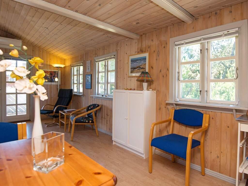 Zusatzbild Nr. 09 von Ferienhaus No. 82472 in Oksb�l