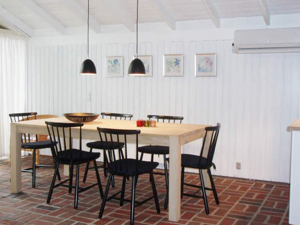 Zusatzbild Nr. 01 von Ferienhaus No. 82547 in Oksbøl