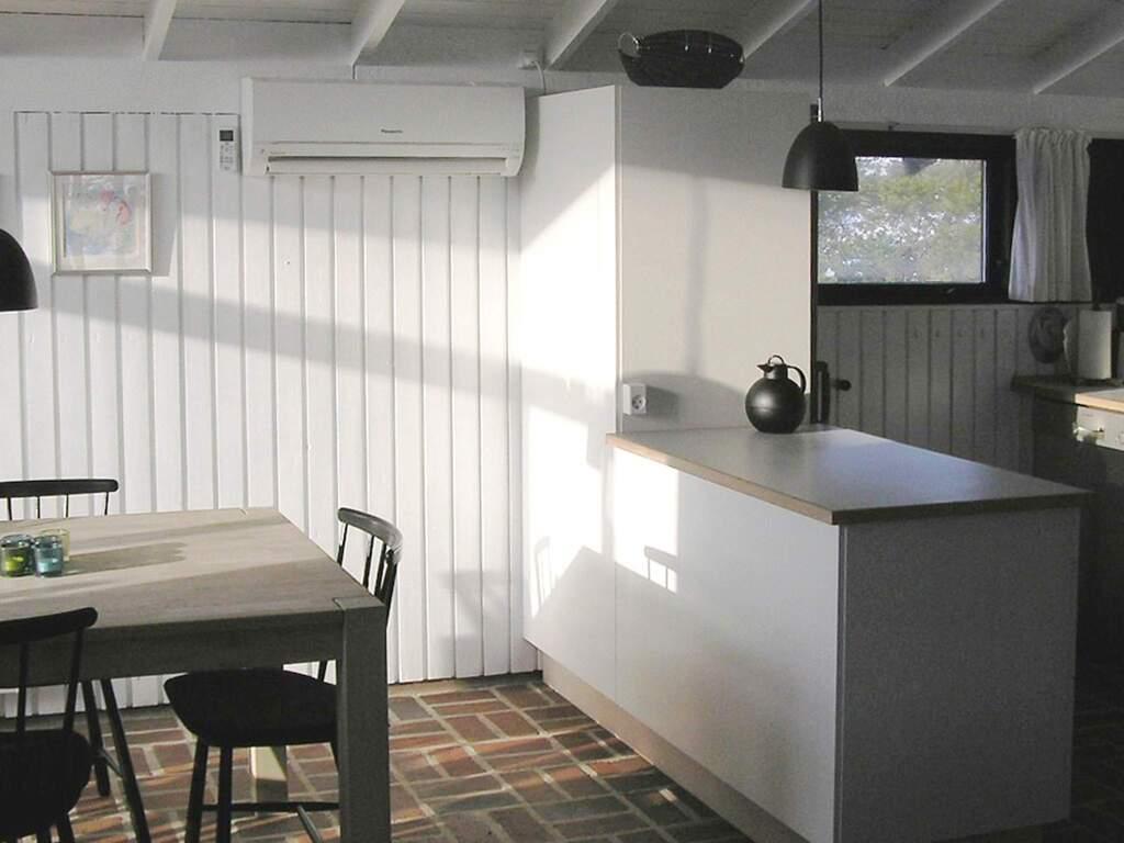 Zusatzbild Nr. 02 von Ferienhaus No. 82547 in Oksbøl