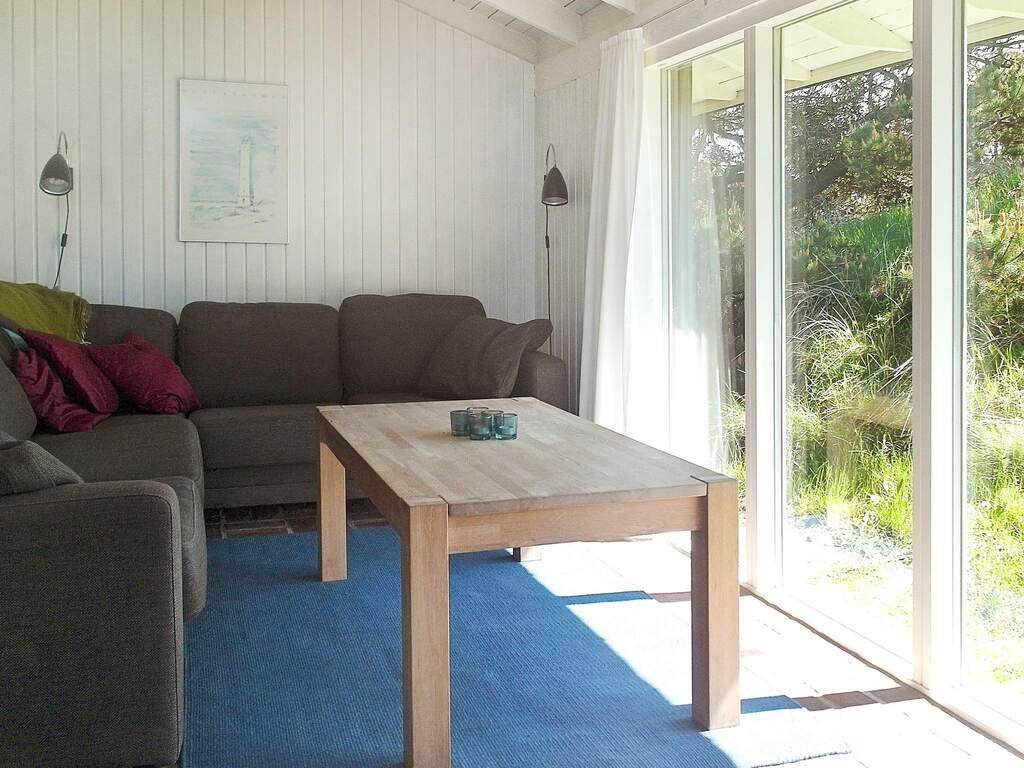 Zusatzbild Nr. 04 von Ferienhaus No. 82547 in Oksbøl
