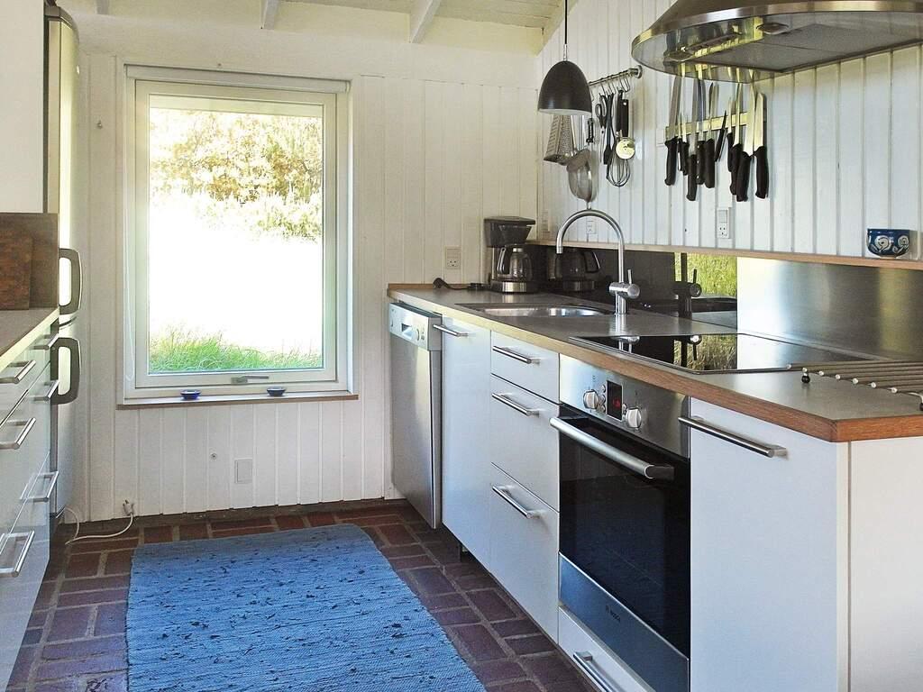 Zusatzbild Nr. 05 von Ferienhaus No. 82547 in Oksbøl