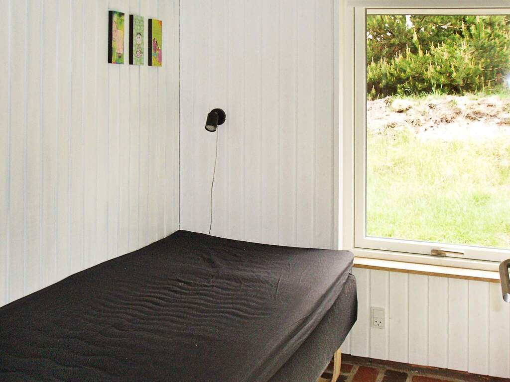 Zusatzbild Nr. 06 von Ferienhaus No. 82547 in Oksbøl