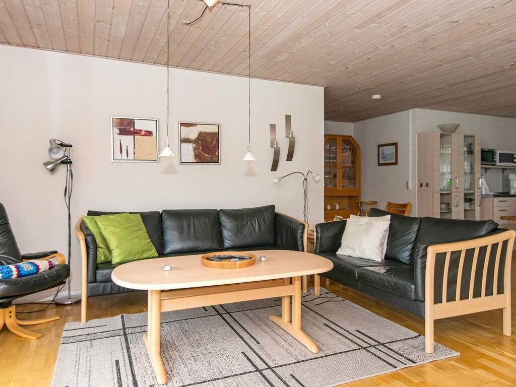 Zusatzbild Nr. 03 von Ferienhaus No. 82691 in Oksbøl