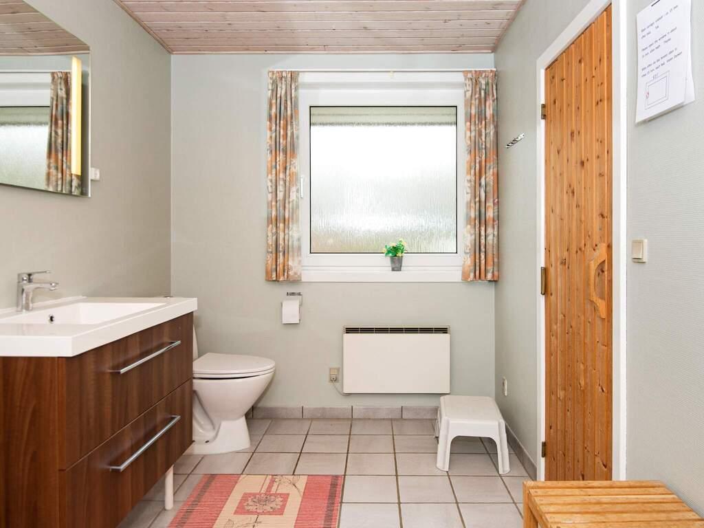 Zusatzbild Nr. 07 von Ferienhaus No. 82691 in Oksb�l