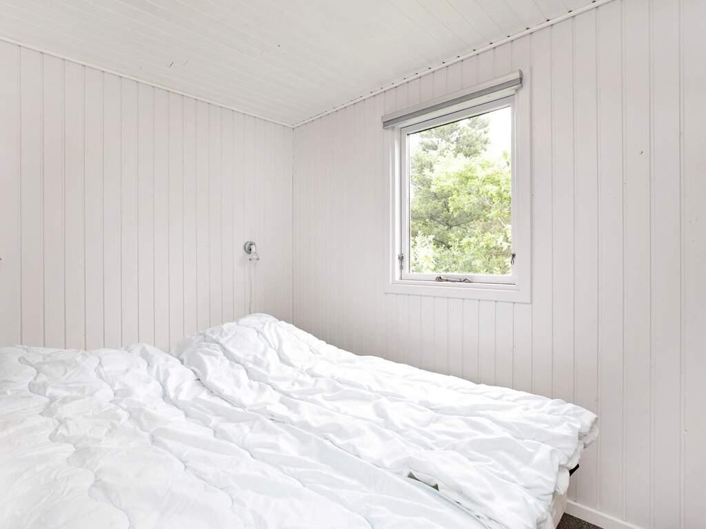 Zusatzbild Nr. 12 von Ferienhaus No. 82991 in Nørre Nebel