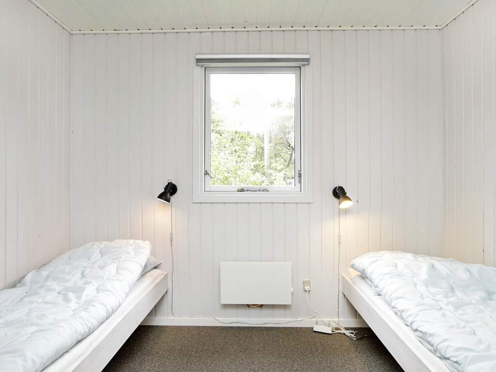 Zusatzbild Nr. 13 von Ferienhaus No. 82991 in Nørre Nebel