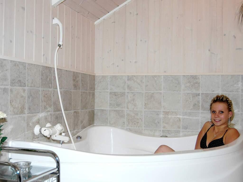 Zusatzbild Nr. 12 von Ferienhaus No. 83030 in Tarm