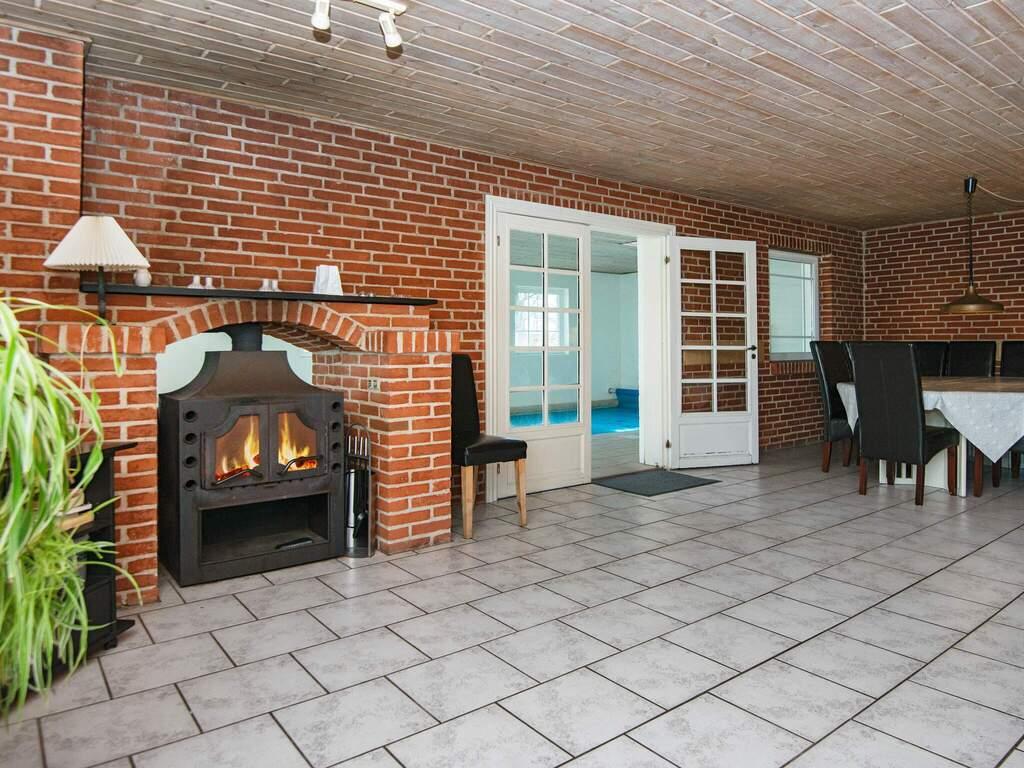 Zusatzbild Nr. 03 von Ferienhaus No. 83467 in Kibæk