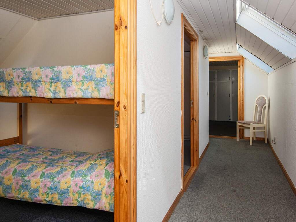 Zusatzbild Nr. 06 von Ferienhaus No. 83467 in Kibæk