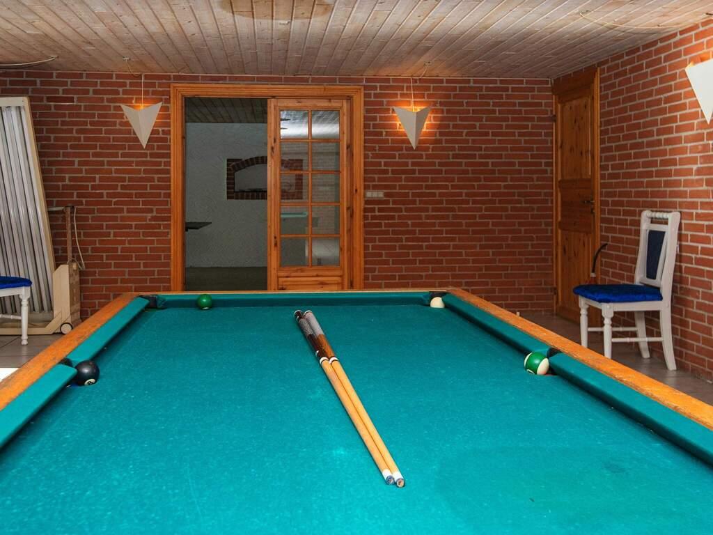Zusatzbild Nr. 07 von Ferienhaus No. 83467 in Kibæk