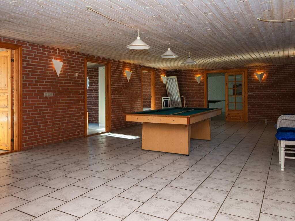 Zusatzbild Nr. 08 von Ferienhaus No. 83467 in Kibæk