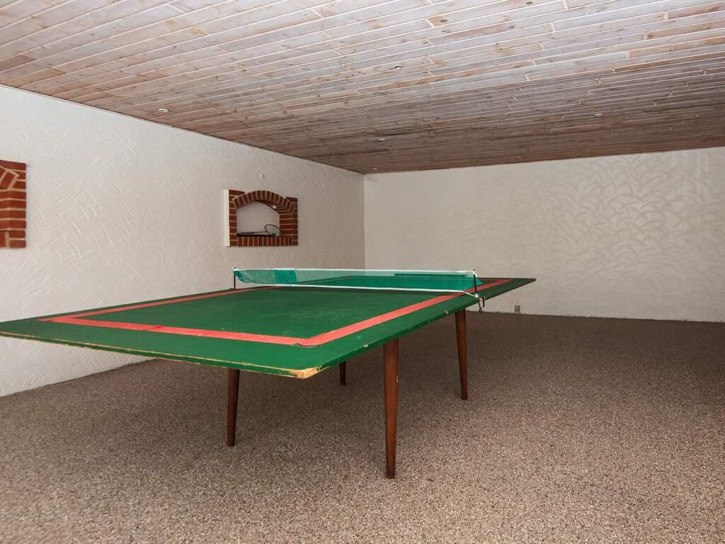 Zusatzbild Nr. 09 von Ferienhaus No. 83467 in Kibæk