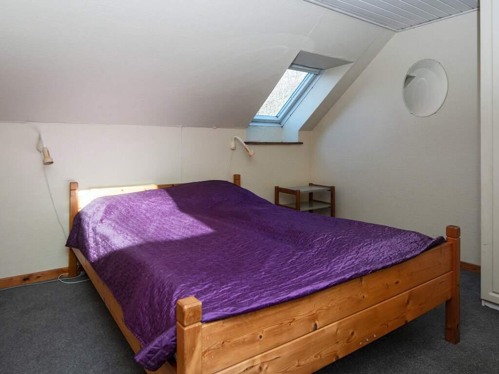 Zusatzbild Nr. 10 von Ferienhaus No. 83467 in Kibæk