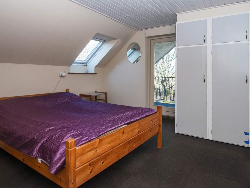 Zusatzbild Nr. 11 von Ferienhaus No. 83467 in Kibæk